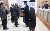 Doktor PDIAP.Dosen Arsitektur Undip Semarang .